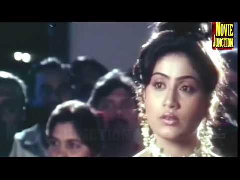 என்றும்-நினைவில்-மறக்க-முடியாத-காட்சிகள்- -rajinikanth-mass-punch-dialogues- -tamil-super-scenes- 