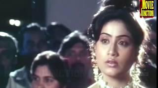 என்றும் நினைவில் மறக்க முடியாத காட்சிகள் | Rajinikanth Mass Punch Dialogues | Tamil Super Scenes |