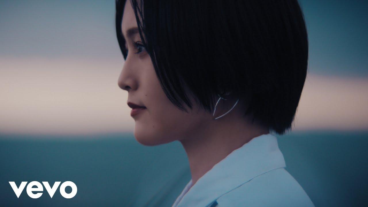 山本彩 - 「ゼロ ユニバース」Music Video