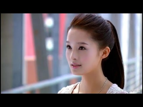 top-10-most-beautiful-chinese-girls-in-the-world
