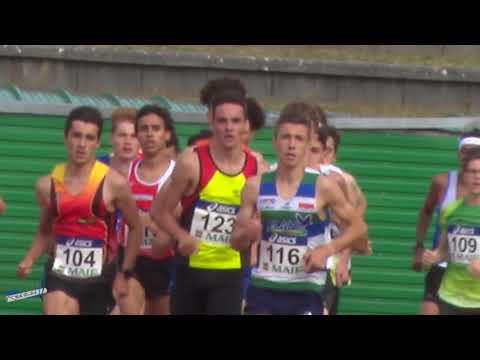 1500m-–-serie-2-–-cam-–-championnats-de-france-jeunes-ca-ju-–-20/07/2018-–-bondoufle