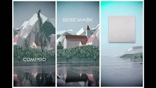 Skee Mask - Dial 274