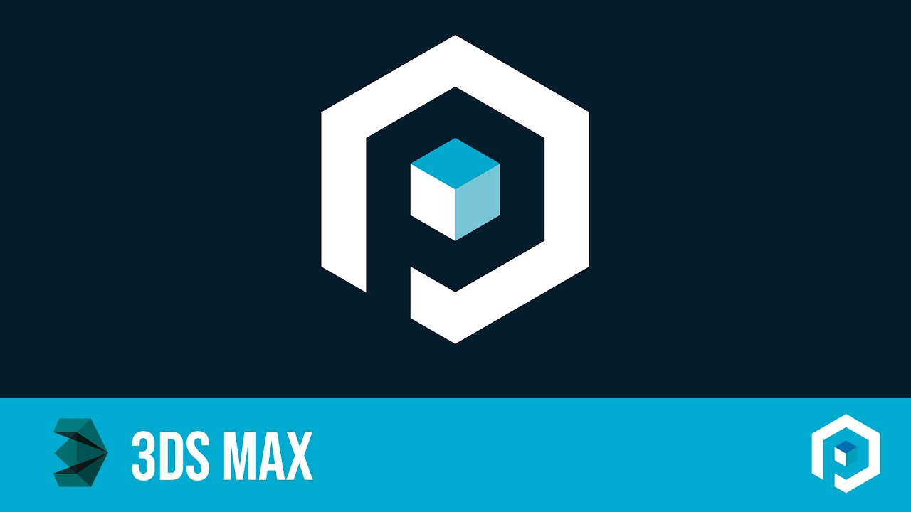 How to install the Poliigon Material Converter for 3DS Max