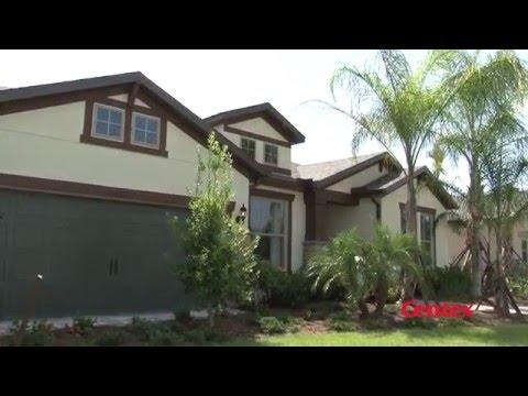 hqdefault Centex Homes Florida Floor Plans on centex homes floor plans texas, highland home floor plans, centex townhome floor plans, pulte florida floor plans,