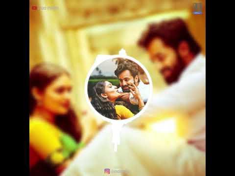 Arikil Pathiye | Oru Murai Vanthu Parthaya | Unni Mukundan | Song | Spectrum | Raa Media