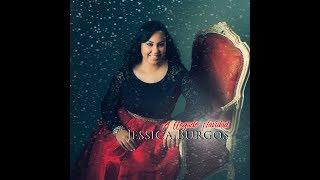 A Llegado Navidad (Official Lyric Video)