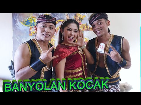 Download  RATNA ANTIKA VS CAK PERCIL CS DIACARA GUYON MATON PART 1 Gratis, download lagu terbaru