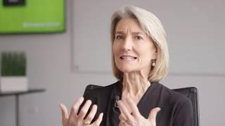 What is Teaming? Amy Edmondson | Harvard University thumbnail