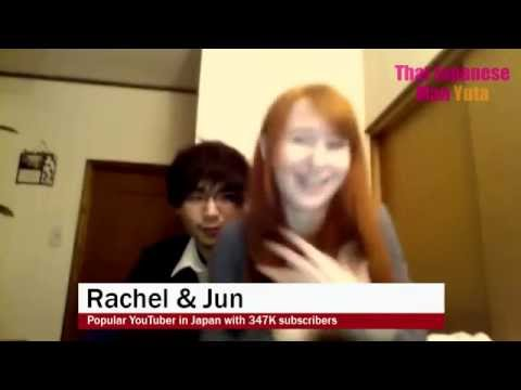 How to Deal With Hate Comments ft. Rachel & Jun