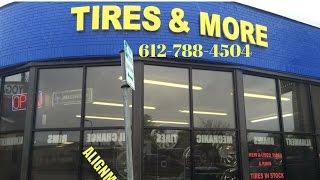 Auto Repair Ne Minneapolis Mn