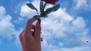 Kürtçe hüzün dolu şarkılar en güzel whatsapp durumu Kürtçe aşk şarkısı whatsapp durumları