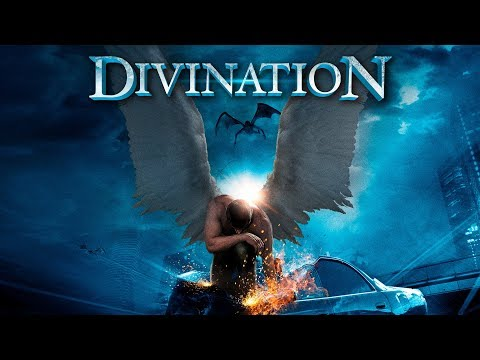 Divination - Trailer