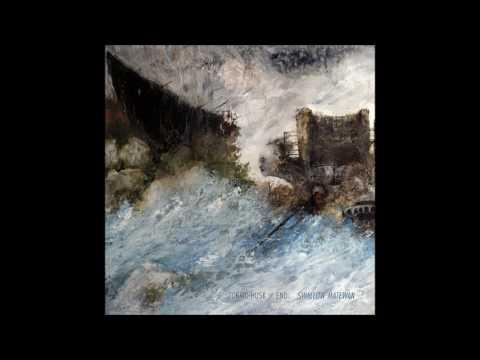End - Virga (New Track - 2016)