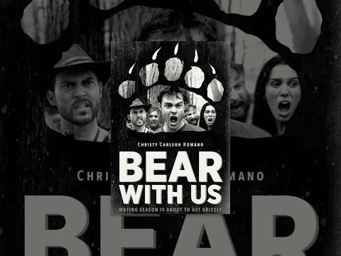 Bear With Us Mp3
