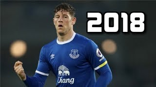 Ross Barkley • Transfer To Chelsea • Transfer News • Barkley Taking Medical • Goals & Skills • 2018