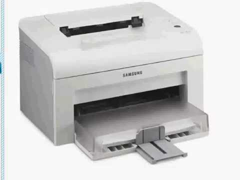 INSTALL SAMSUNG ML-1610 PRINTER DRIVER FOR WINDOWS MAC