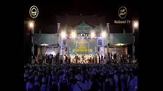LIVE Rihlah Habib Umar bin Hafidz 2019 -  Tabligh Akbar - Palangkaraya, Kalimantan Tengah