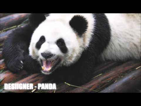 Desiigner - Panda [BASS BOOSTED] *CLEAN BASS*