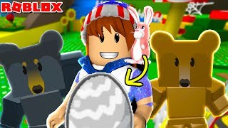 SILVER EGGS AND ROYAL JELLY!! Roblox Bee Swarm Simulator (Episode 2)