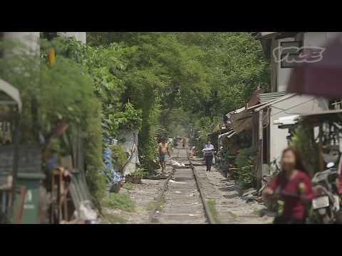 タイ新型薬物「ヤーバー」を嘔吐で克服! - Thai Meth Epidemic & Vomit Rehab