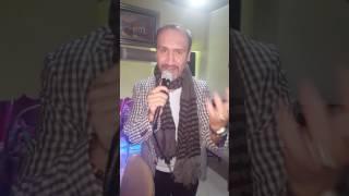 KAZIM HOSGOR NURULLAH OZEL HOME GARDEN CAFE CORUM