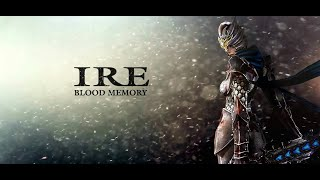 Ire blood memory Munin parry