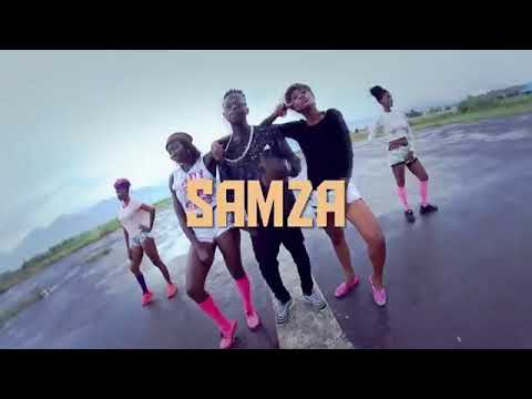 Download How U See Am - KrackTwist & Samza(Official Video) Latest Sierra Leone Video 2019