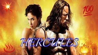 Download Video Hércules Película Completa En Español 2018 HD MP3 3GP MP4