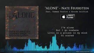 NF - Alone (feat. Tommee Profitt & Brooke Griffith)