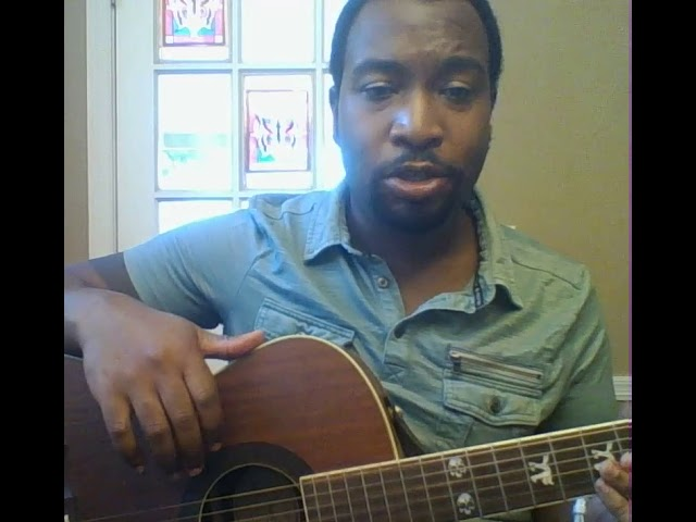 The Music Foundation of Southwest Florida Presents Mr. Jonathan Lawrence's Virtual Guitar Camp