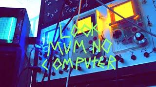 DIY ARDUINOBOY TRIPLE GAMEBOY SYNTH VIDEO