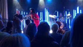 Maria Mena Live (4K) - 2016 Tour - Full Show - Rosenhof Osnabrück - 23.10.2016
