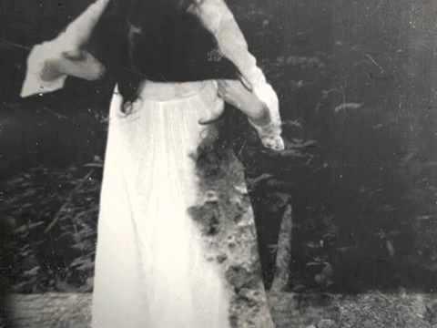 †‡† (Ritualz) - MISERY WALK