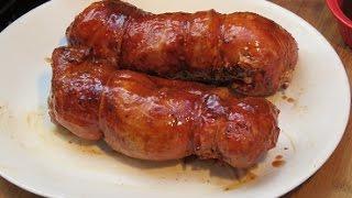 HuliHuli Pork Tenderloins