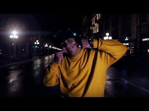 SOSO MCR ► LOCO ◄ ( Official Video )