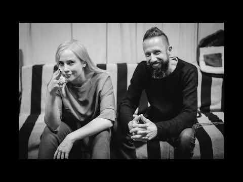Linas Adomaitis ir Inga Jankauskaitė - Mylėt nelengva