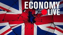 Does Brexit matter?   LIVE STREAM