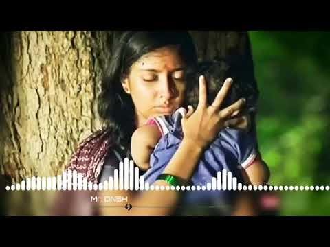 kgf-mother-song-dj-remix-ringtone-||-kgf-ringtone-kgm-mother-ringtones-kgf-bgm-ringtones#kgfringtone