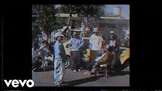 C-Kan - Mama Me Dijo Un Dia (Trailer)