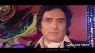 Aap Jaisa Koi Meri Zindagi   Nazia Hassan  Qurbani 1980 Songs   Feroze Khan, Zeenat Aman