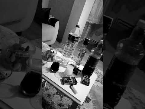 Alkollü snap