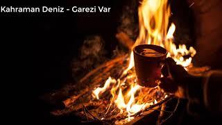 Ateş Başında Dinlenecek Şarkılar (COVER)