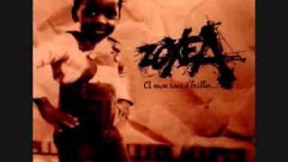 Zoxea - La Ruée Vers Le Roro Feat Busta Flex (99)