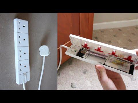 Secret power extension safe youtube - Vult extension ...