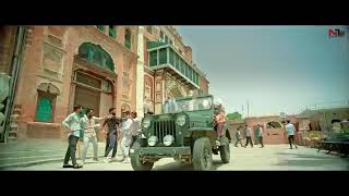 Dont Fight (Sucha Yaar) Mp3 Song Download