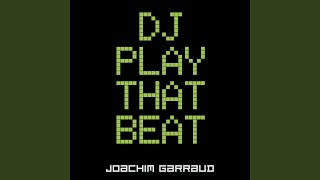 DJ Play That Beat (Stamen Remix)