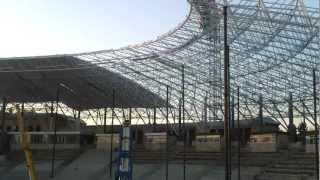 New Tofig Bakhramov Stadium_19-03-2012...HD(1080p)_part 4