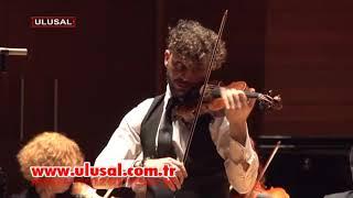 Klasik müzik ziyafeti