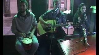 Akustik Trio - Crni Ples
