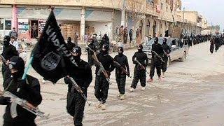 العراقيون يرفضون تشكيل دولة إسلامية يقودها البغدادي